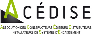 logo ACEDISE